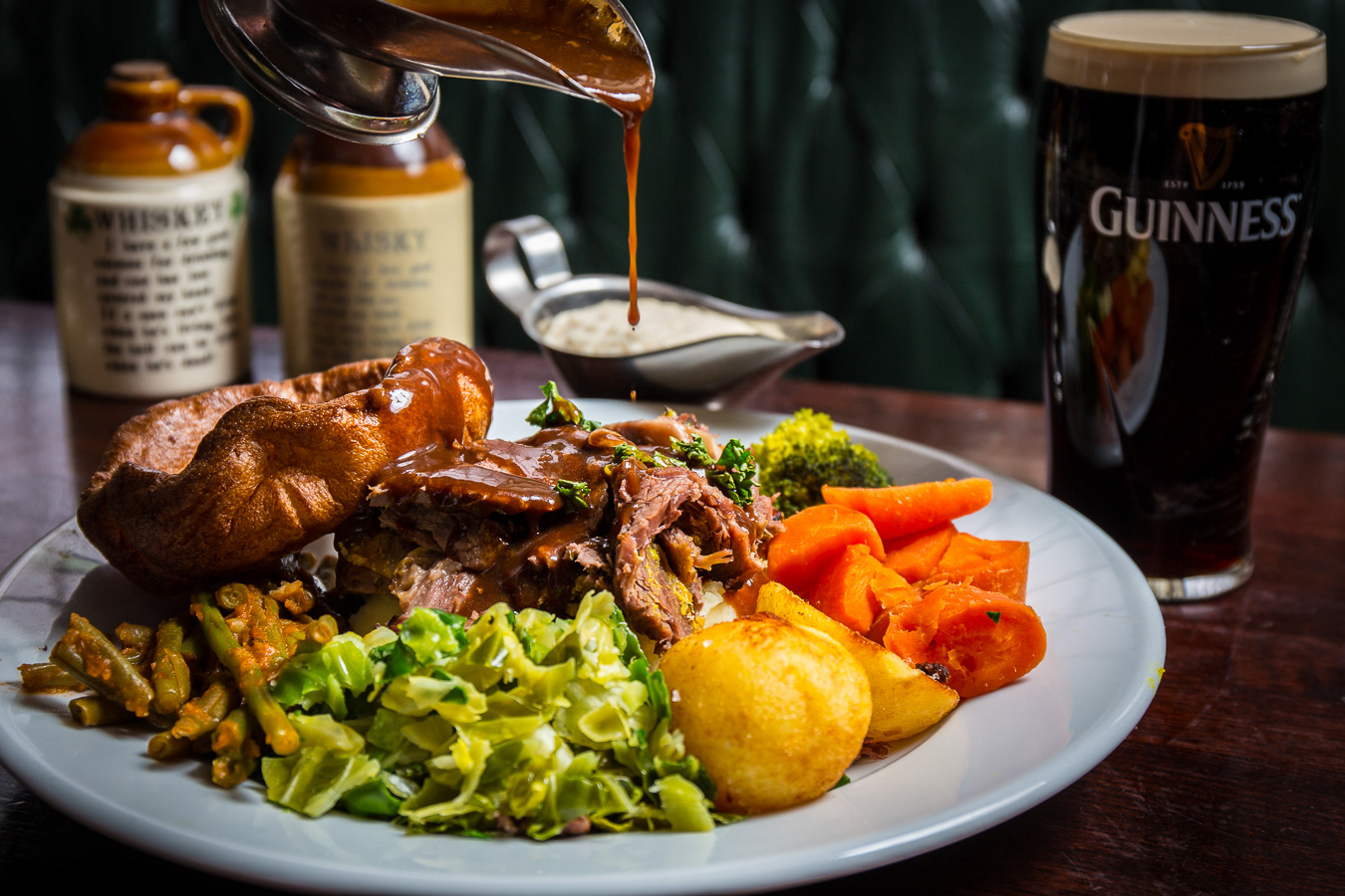 Irish cuisine